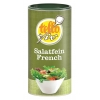 Salatfein French
