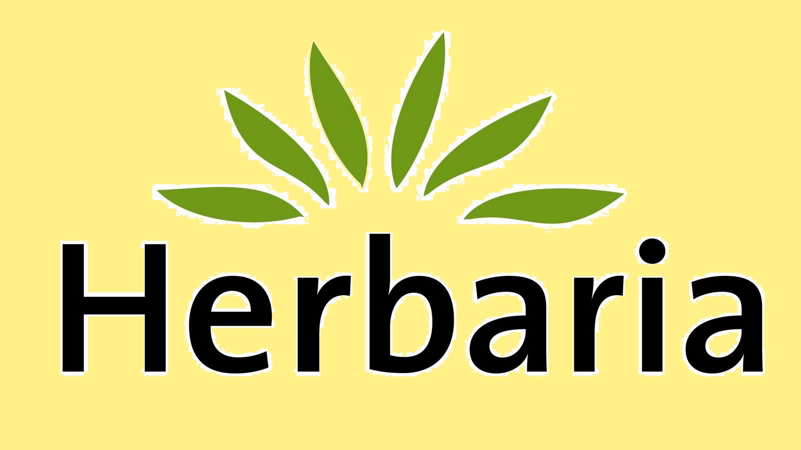 Herbaria Bio Feinschmecker Gewürze