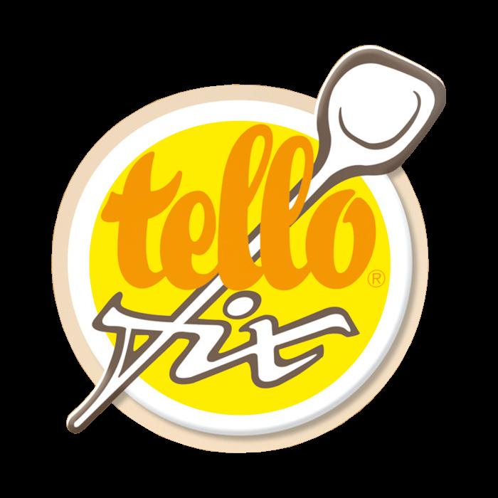 Tellofix Logo Inter-Planing
